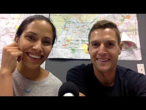Episode 29: Darren Sager: Our First Mentor