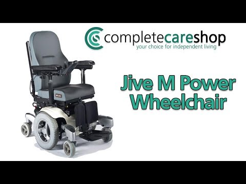 jive-m-power-wheelchair---the-ultimate-powered-experience