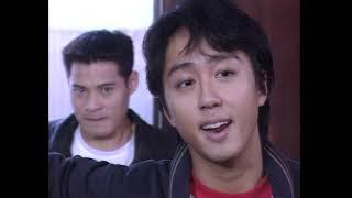 Nhân viên điều tra 05/20 (tiếng Việt) DV chính: Huỳnh Nhật Hoa, Trần Cẩm Hồng; TVB /1995