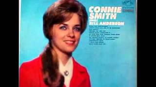 Connie Smith -- Easy Come, Easy Go YouTube Videos