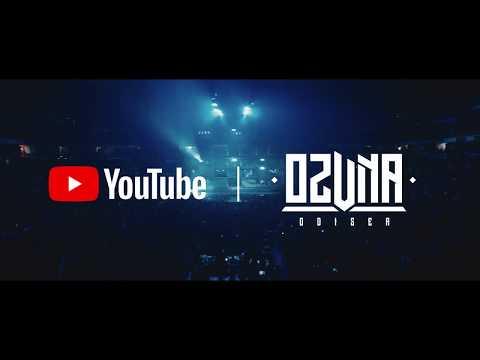 Música Sin Fronteras (Artist Spotlight Story) - Ozuna