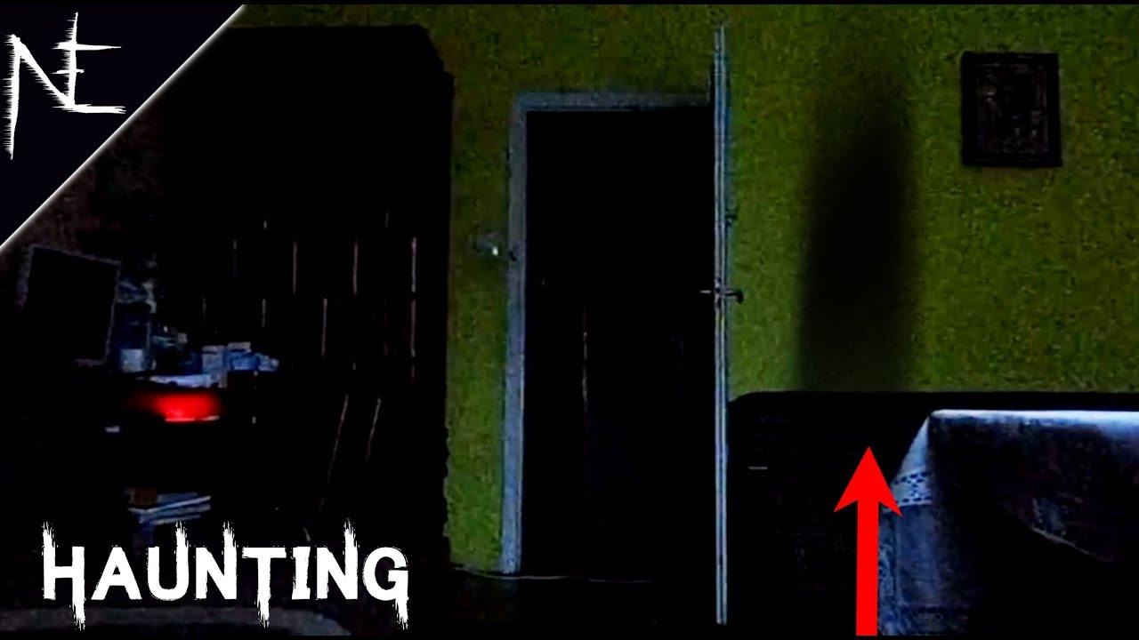 \u0027The Slamming Door\u0027 Haunting Revisited & The Slamming Door\u0027 Haunting: Revisited - YouTube