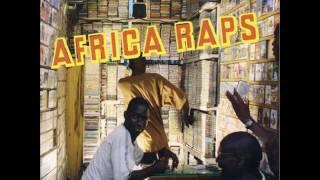 Positive Black Soul - Boul Ma Mine (Senegal 2001)