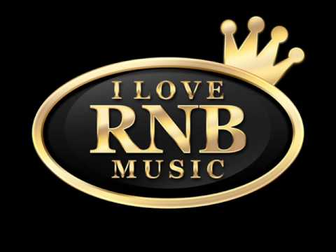 New RnB Love Song 2012!!!