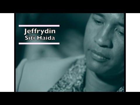 Jeffrydin - Siti Haida ( - HD)