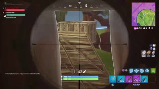 Fortnite BR| Top Slayer| Lets get Ws| 22 SOLO Wins| New Gamemode:BLITZ