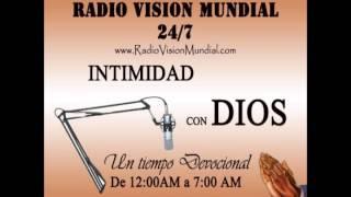 """""""INTIMIDAD CON DIOS"""" HERMOSA MÚSICA INSTRUMENTAL PARA ORAR  #1"""