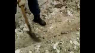 видео железнодорожное строительство
