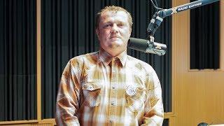 Patrik Magdoško - Naše poľnohospodárstvo sa nezameriava na produkciu, ale na čerpanie dotácií