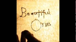 """""""Beautiful One"""" The Mammals (official video)"""
