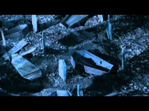 Dead Silence Theatrical - Trailer