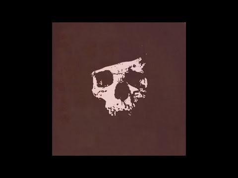 Chico Tonto - †666† (Full Album)