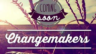 Download Mp3 Changemakers Trailer
