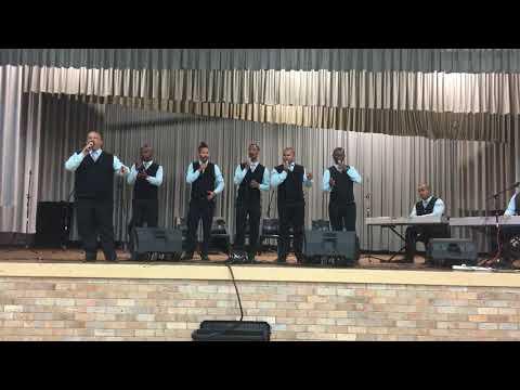 Jesus Kom In Die More.  Christadelphians Gospel Group Uitenhage Port Elizabeth