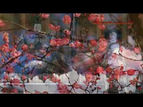 300 Japan Views Wallpapers Slide HD 720p