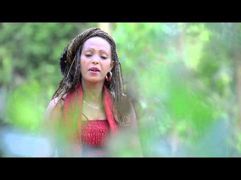 Kedijja Haji  Baxxuulaa ባጡላ Best! Ethiopian Afaan Oromoo Music  2016