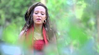 Kedijja Haji - Baxxuulaa Ethiopian Afaan Oromoo Music Video 2016