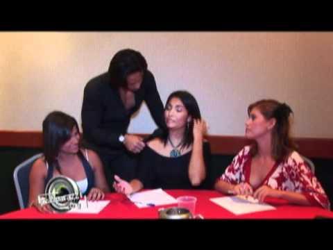 Casting Para Dream Models Agency