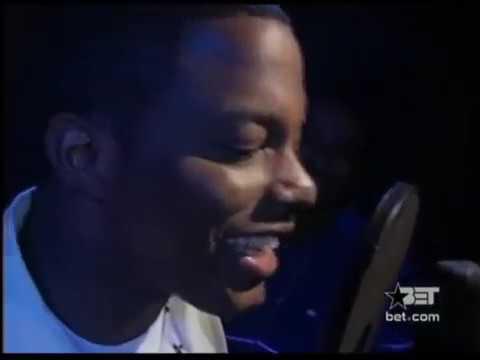 MASE Rap City Freestyle 2004    BEST RAP FREESTYLE EVER MA$E