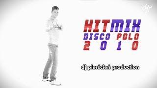 HITMIX DISCO POLO 2010
