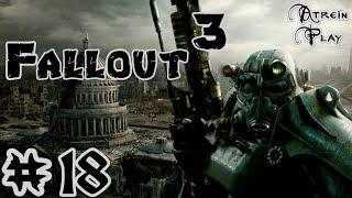 Fallout 3 [▶] #18