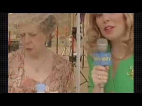 BBC Bruiser 2000 S01E06   Robert Webb, Martin Freeman