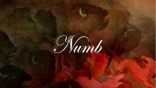 Usher - Numb (Project 46 Remix)