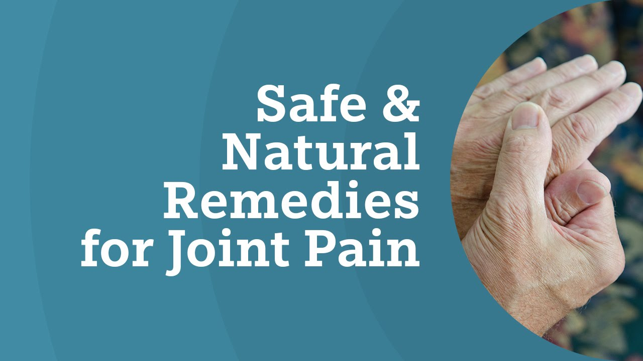 "How I Really Enjoy the Most Powerful Pain Relief? Read on if you are looking for the most powerful pain relief from joint pain, muscle pain, nerve pain, muscle spasms, swelling and ""shooting"" pain."