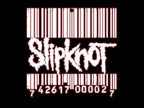 Dying Light: Slipknot-742617000027: Lyrics