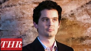 "Damien Chazelle: ""I Find Myself Craving to Sit in a Room All Day Writing"""