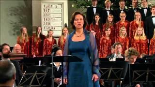 Festliche Musik zur Weihnachtszeit - Gloria in Excelsis Deo