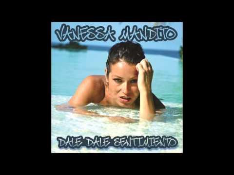 VANESSA MANDITO-dale dale sentimiento
