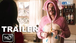 The Five Year Engagement Official Red Band Trailer [HD]: Jason Segel, Emily Blunt and Judd Apatow