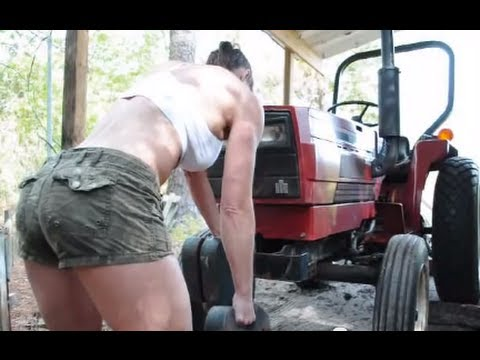 Nude thai male models