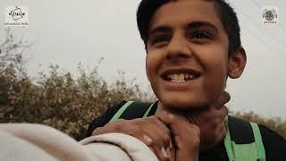 A little HERO ||SHORT ACTION FILM PART 1||MULTAN SULTAN ENTERTAINMENT||