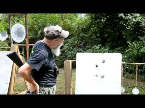 Door knockin 39 mossberg 500 breacher barrel shotgun de for 12 gauge door breaching rounds