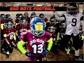 TOP TEAM - 8U STL Bad Boyz FOOTBALL - American Youth Football - 2016