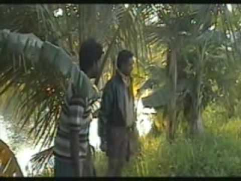Kishore Babu Yarlapati My Father Trailer