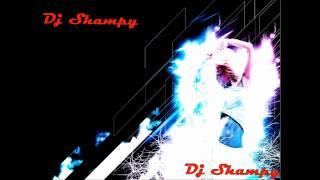 Kaka Bhaniawala - Rumaal Remix 2011 Dj Shampy