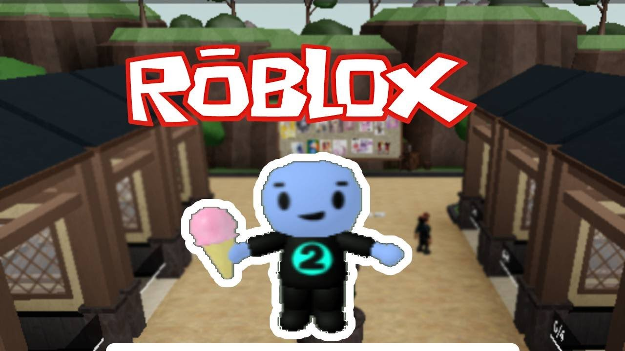 Jeromeasf Roblox Tower Heroes Roblox Tower Heroes How To Get Beebo New Map Update Youtube