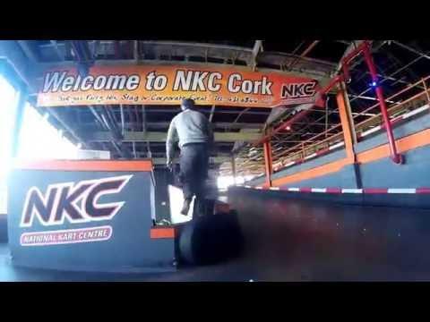 NKC Cork