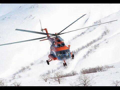 Поздравления ко дню авиации вертолетчикам 822