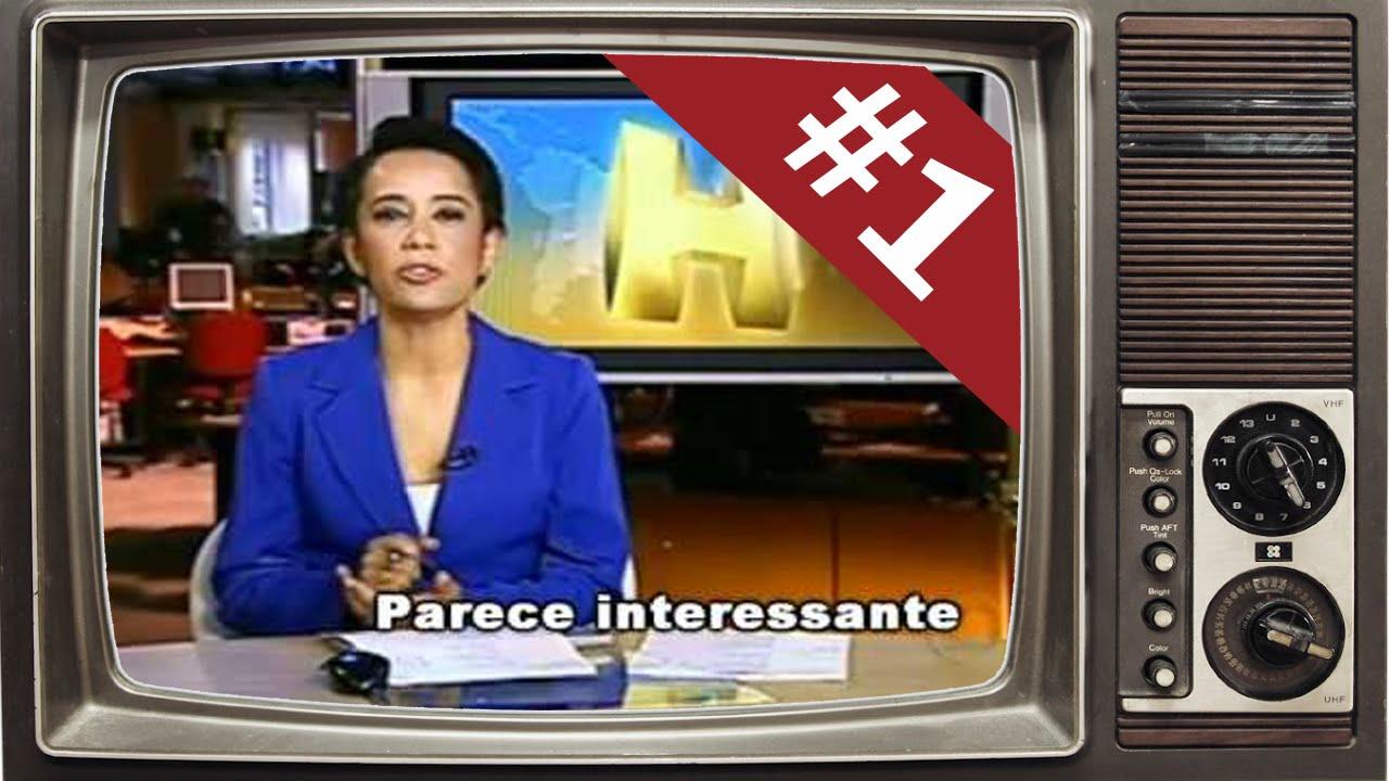 Resultado de imagem para imagem da tv globo engraçado