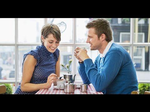 зберовский андрей технология успешного любовного знакомства мужские советы для женщин и мужчин скачать