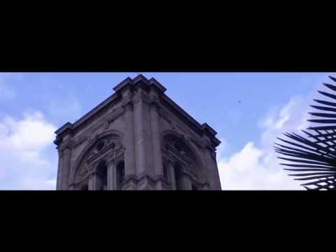 Catedral De #Granada | #almusafir