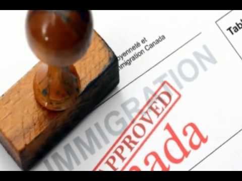 Calgary Immigration Lawyer answers permanent residency questions