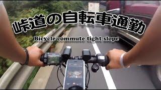 ご指摘を受けました自転車の道路交通法について(2014.08.01) 「自転車道...