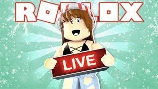 🔴Jailbreak NEW UPDATE FINALLY HERE! l ROBLOX MIX LIVE