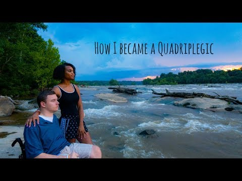 challenges with interracial dating