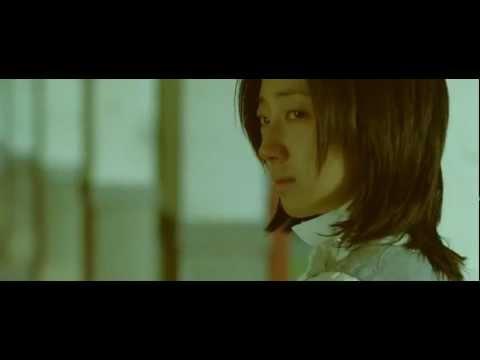 Jay Chou - Lu Xiao Yu